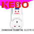 KEBO professional power protector manufacturer for indoor