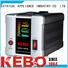 industrial case performance generator regulator KEBO Brand company