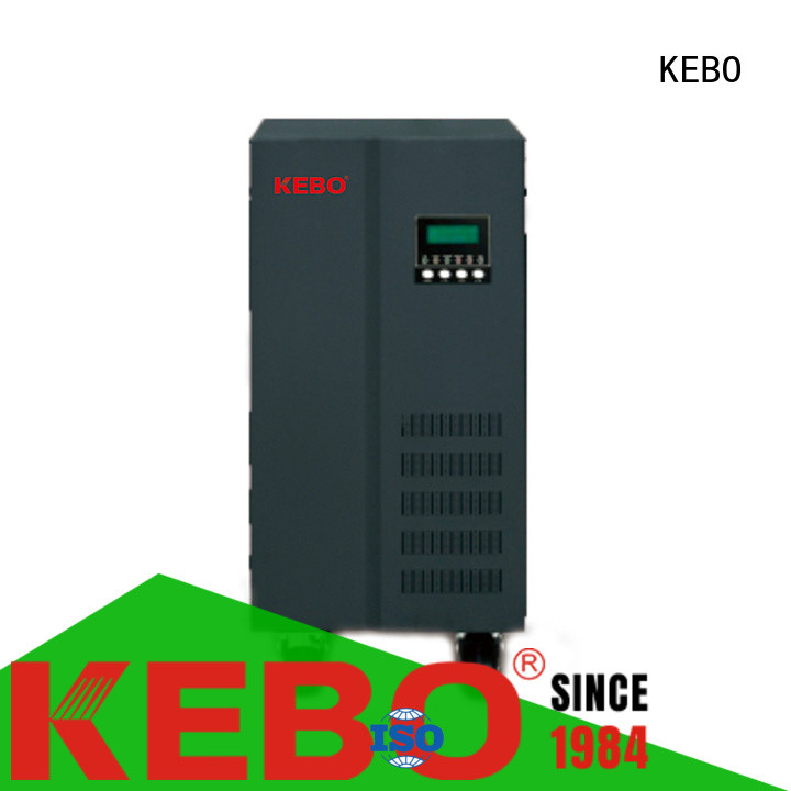KEBO gt online ups wholesale for industry