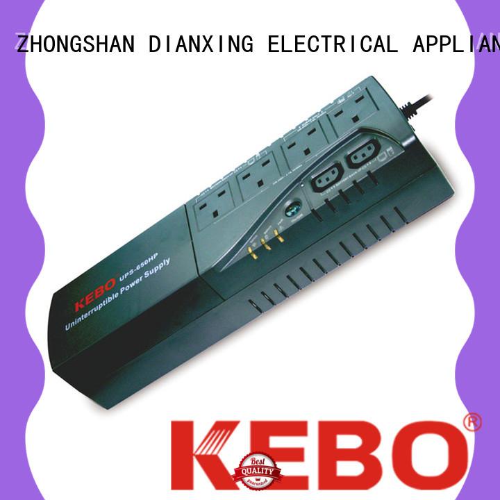 ups supplier inbuilt for indoor KEBO