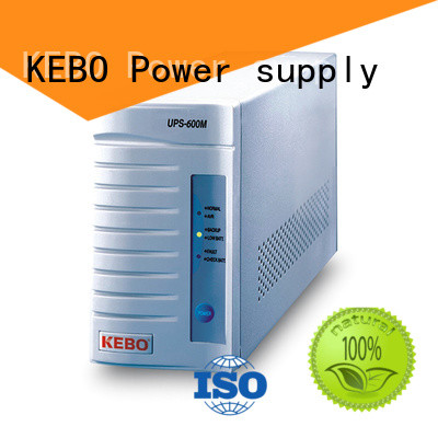interactive line interactive ups system KEBO company