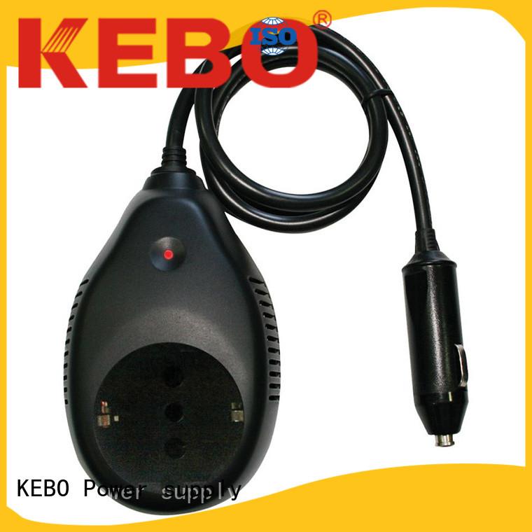 eps true sine wave inverter mount for indoor KEBO