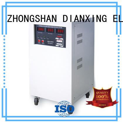 durable what is voltage regulation motor series for indoor