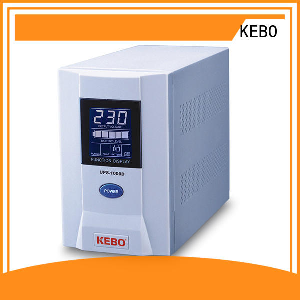 ups 1500va upsgp for different countries use KEBO