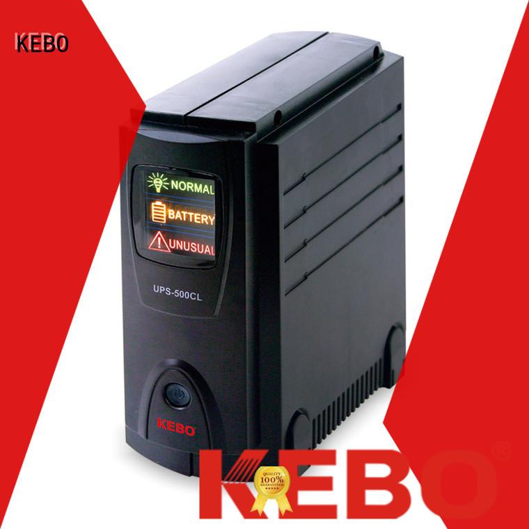 Wholesale phase line power backup KEBO Brand