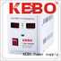 voltage stabilizer for home industrial output generator regulator manufacture
