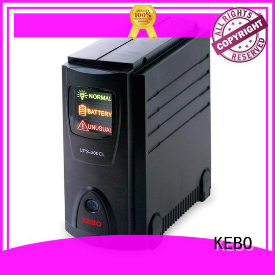 Wholesale phase line interactive ups economic KEBO Brand