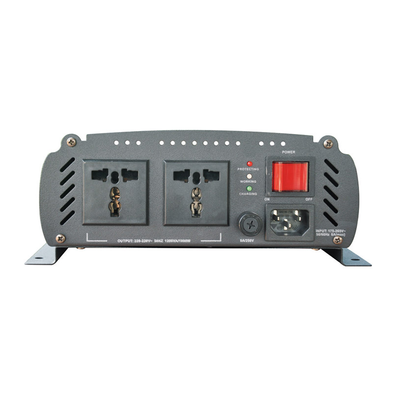 KEBO professional power inverter for home price factory for business-9