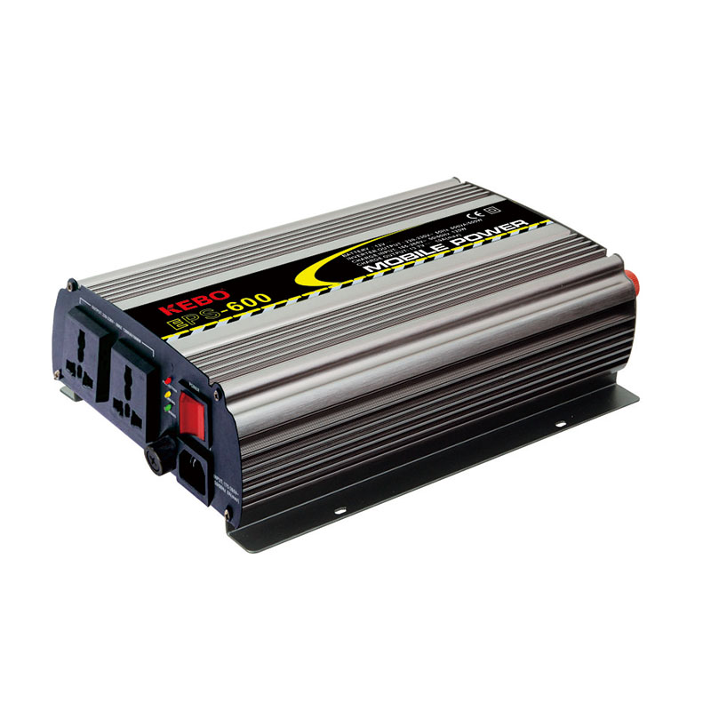 KEBO professional power inverter for home price factory for business-8