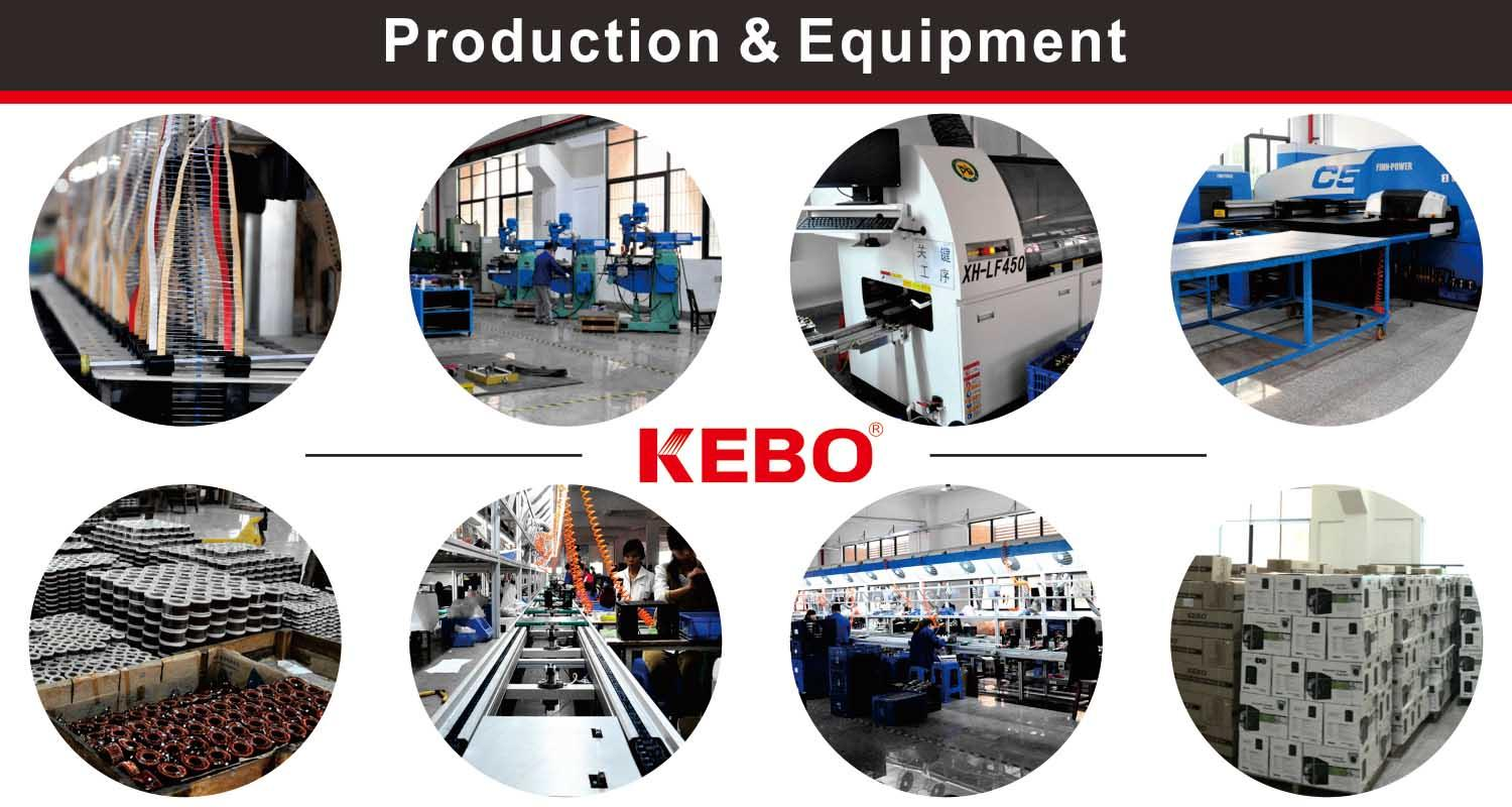 series supplies sine power backup KEBO Brand company