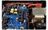 voltage stabilizer for home kebo generator regulator KEBO Brand