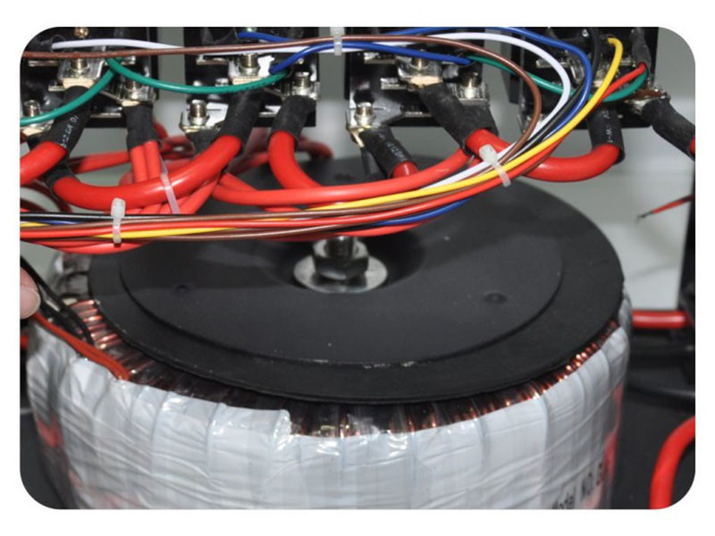 KEBO Brand series home generator regulator appliances factory