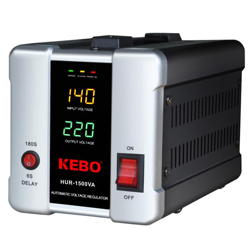KEBO  Array image180