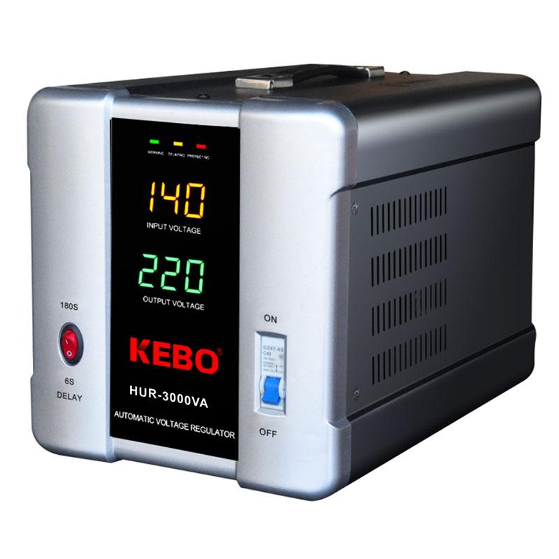 KEBO  Array image66