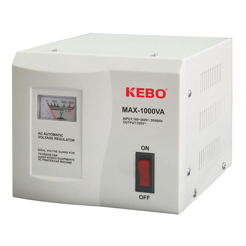 KEBO  Array image49