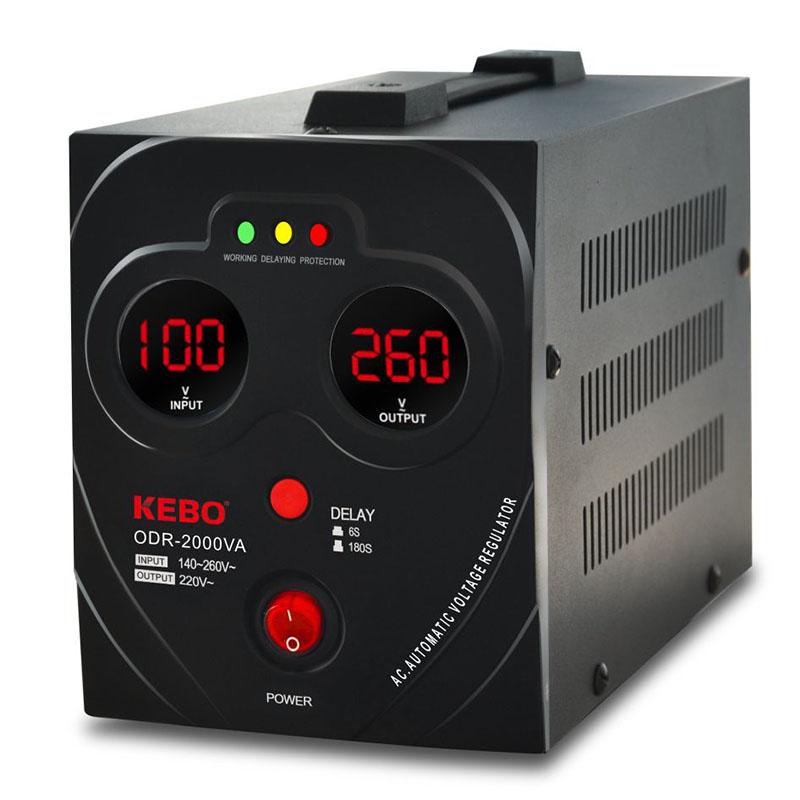 KEBO  Array image84