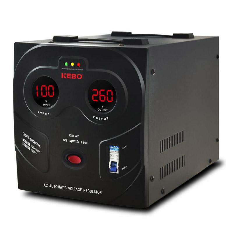 KEBO online voltage stabilizer wholesale-KEBO-img-1