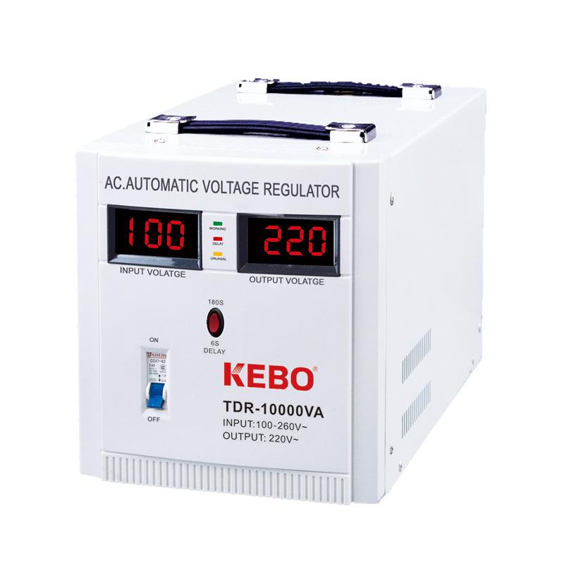 KEBO -avr generator ,automatic voltage regulator for generator | KEBO
