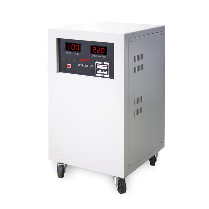 KEBO -avr generator ,automatic voltage regulator for generator | KEBO-1