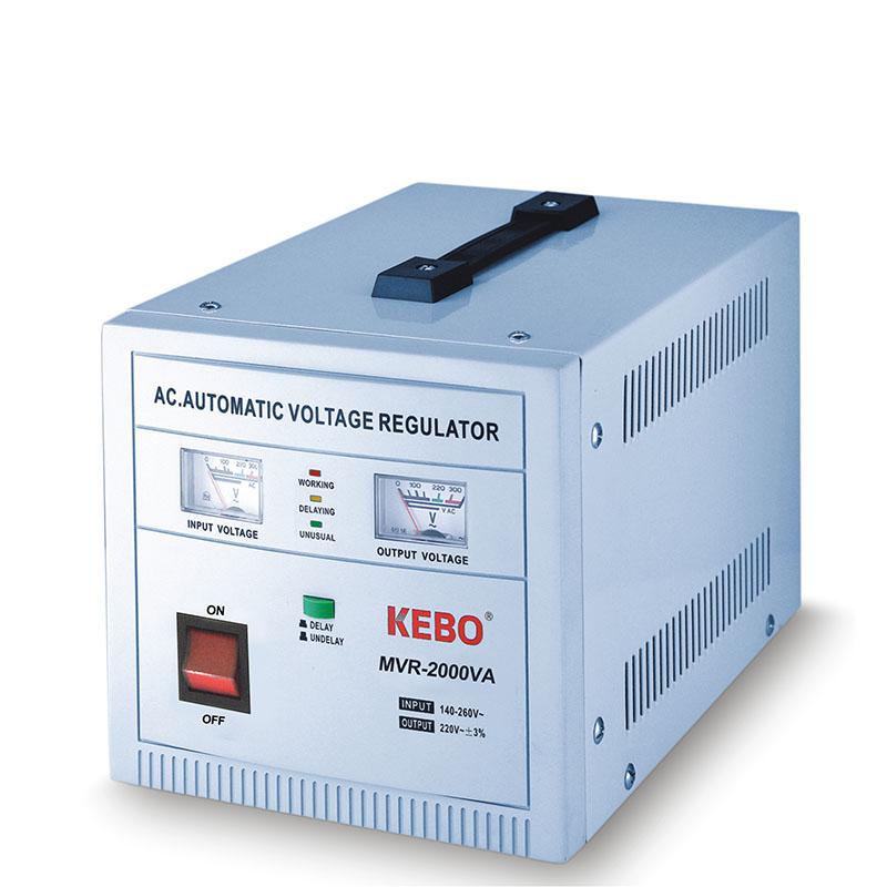 KEBO Top avr computer price series for laboratory-KEBO-img-1
