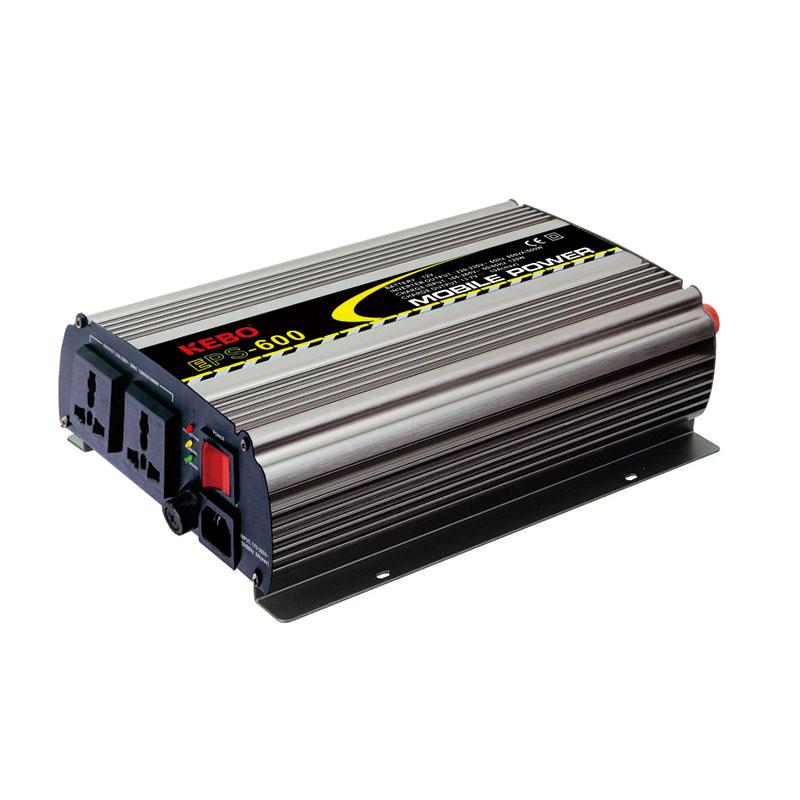 KEBO -Sine Wave Dc To Ac Inverter Wallmounted Eps Series | Kebo