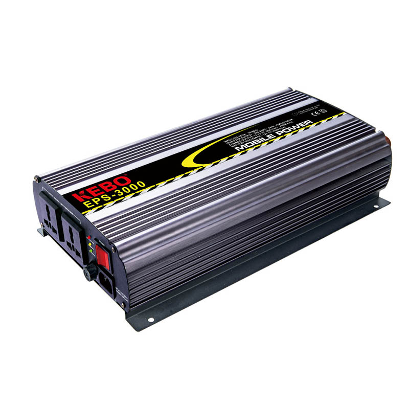 KEBO professional power inverter for home price factory for business-4