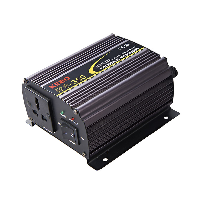 KEBO -Find Wall Mount High Efficient Sine Wave Dc To Ac Inverter | Kebo-1
