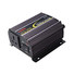 KEBO guaranteed high power inverter circuit supplier for business