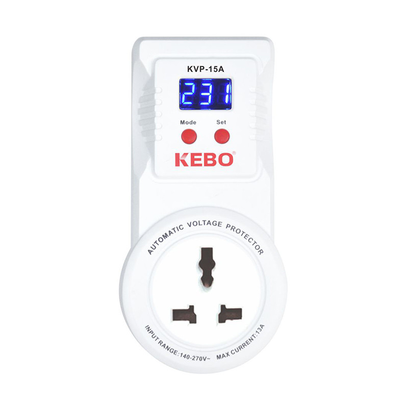 KEBO price large power strip surge protector wholesale for business