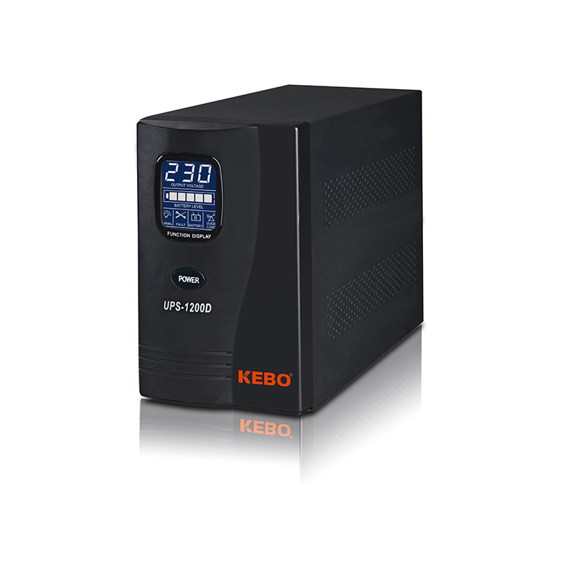 KEBO -Find Uninterruptible Power Supply Line Interactive Ups | Kebo-4