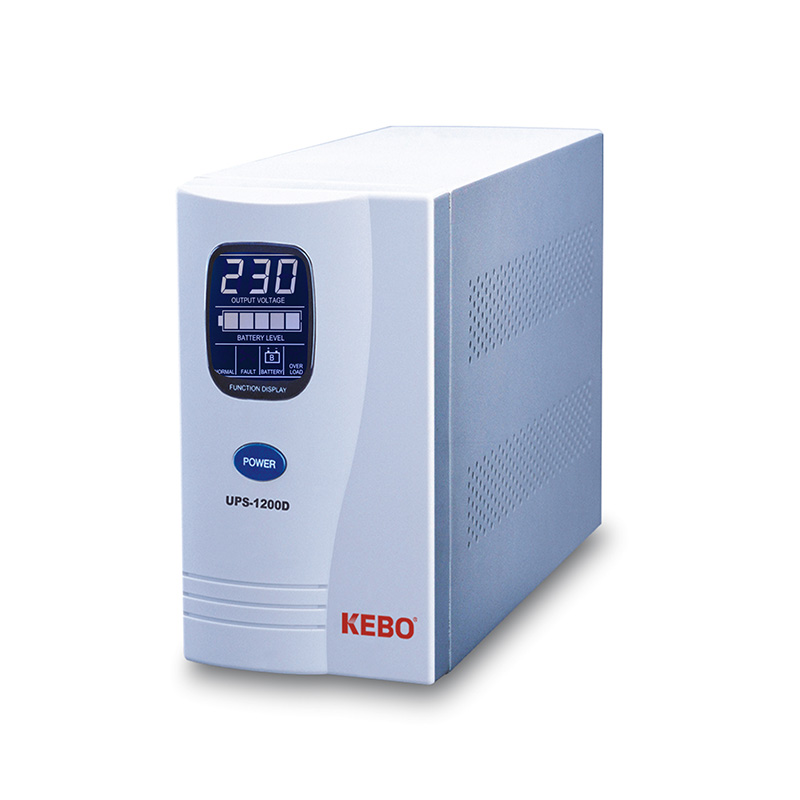 KEBO hot sale line interactive ups vs online ups company for indoor-6