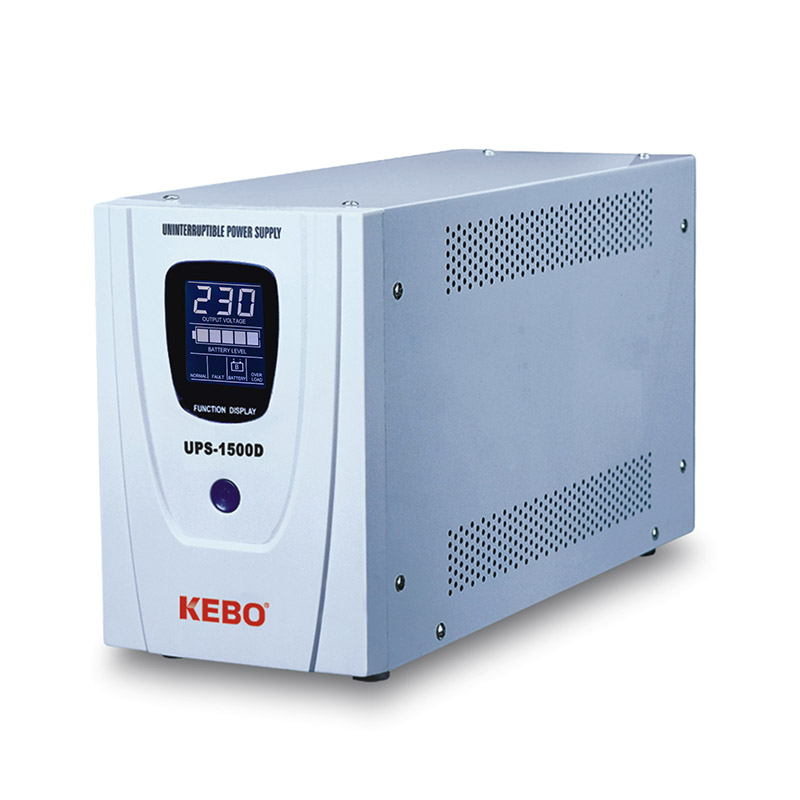 KEBO hot sale line interactive ups vs online ups company for indoor-7