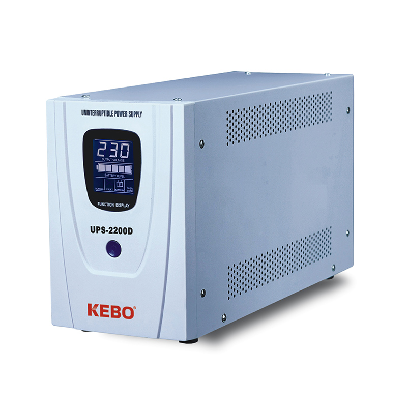 KEBO hot sale line interactive ups vs online ups company for indoor-8