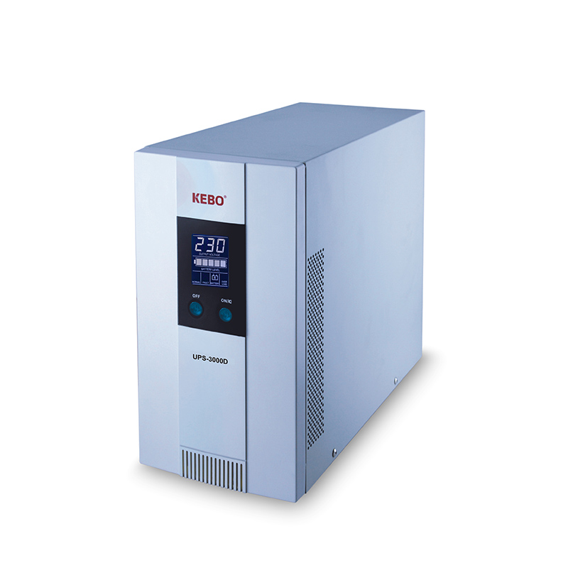 KEBO hot sale line interactive ups vs online ups company for indoor-9