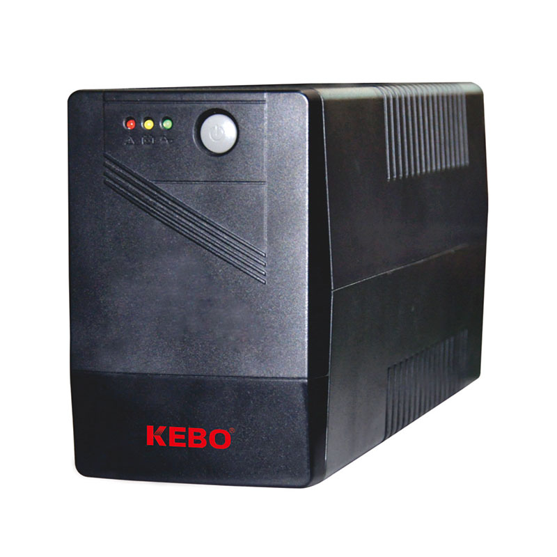 KEBO -Ups Power Uninterrupted Power Supplies Economic Es Series 240w360w-1