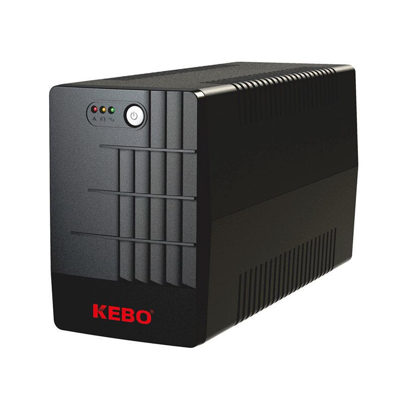 KEBO -Uninterrupted Power Supplies Ups For Home | Kebo
