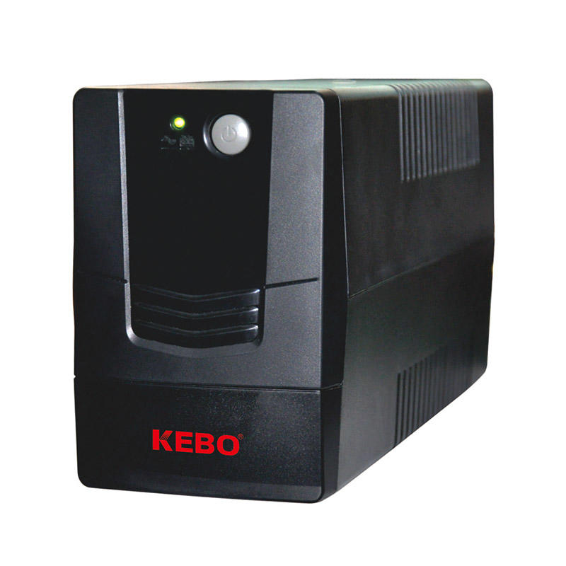 KEBO High-quality uninterruptible power supply symbol factory for industry-3