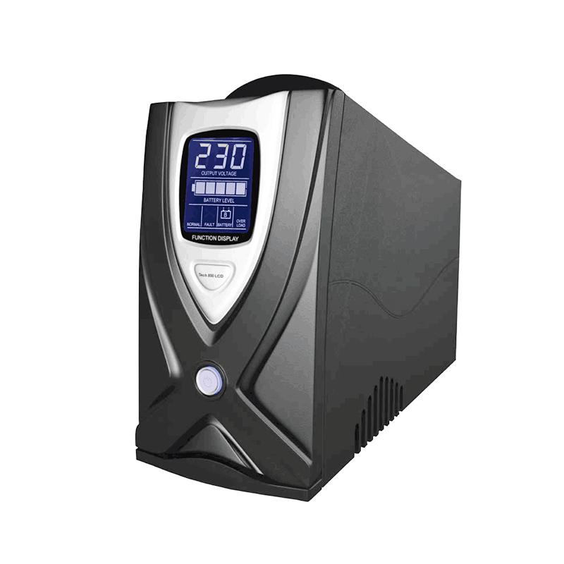 KEBO -Ups Backup Manufacture | Modified Sine Wave Ups-gp Series Input 145-275v85-135v