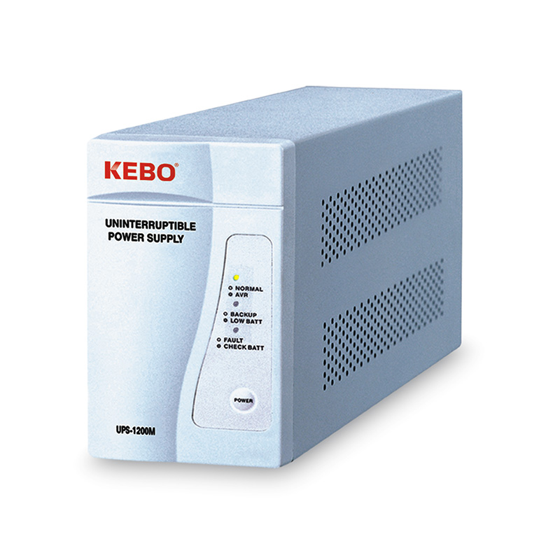 KEBO Wholesale line interactive ups manufacturers series for indoor-4