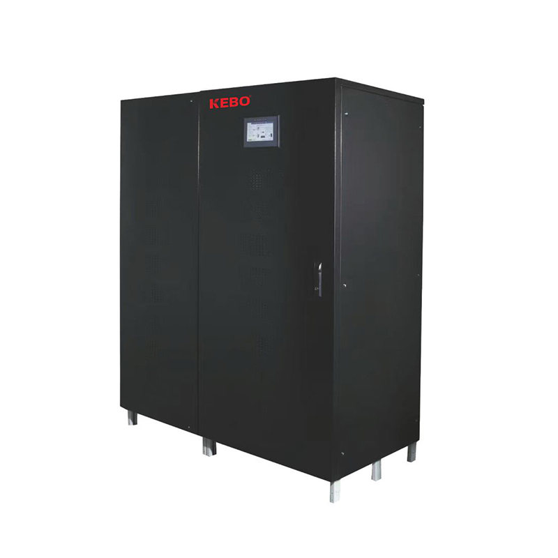 KEBO -Manufacturer Of Online Ups Low Frequency Online Ups Three Phase Gt Series 3:3
