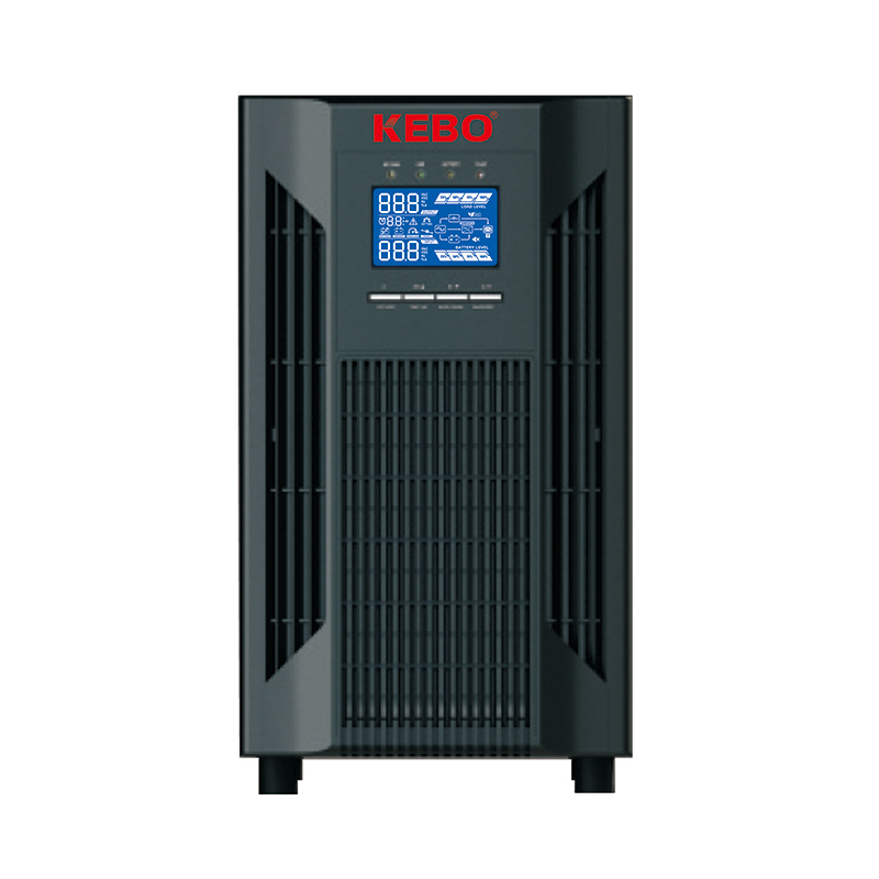 high frequency ups and inverter frequency factory for computer-1