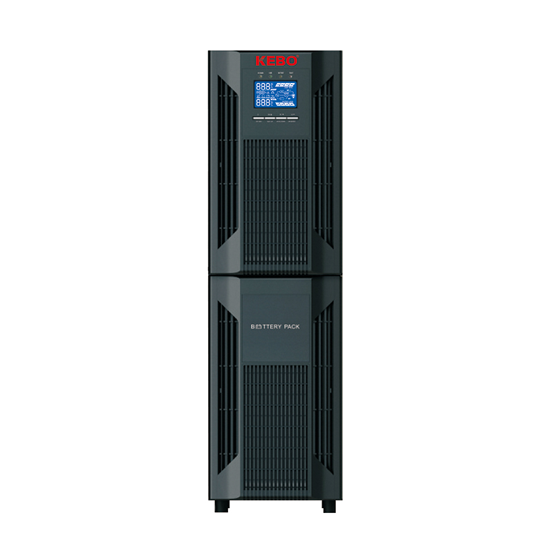 high frequency ups and inverter frequency factory for computer-2