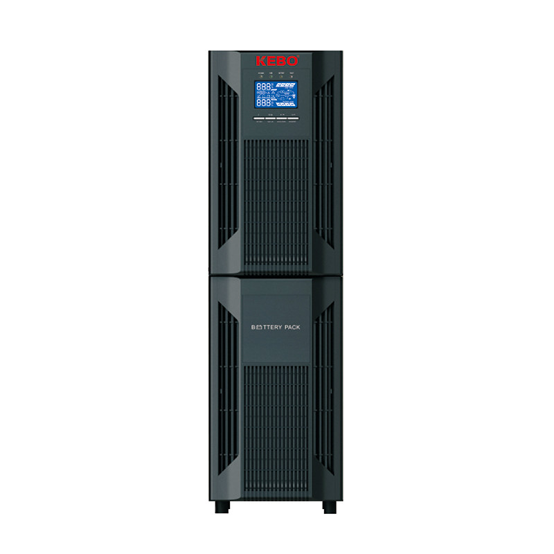 KEBO builtin server ups battery backup customized for industry