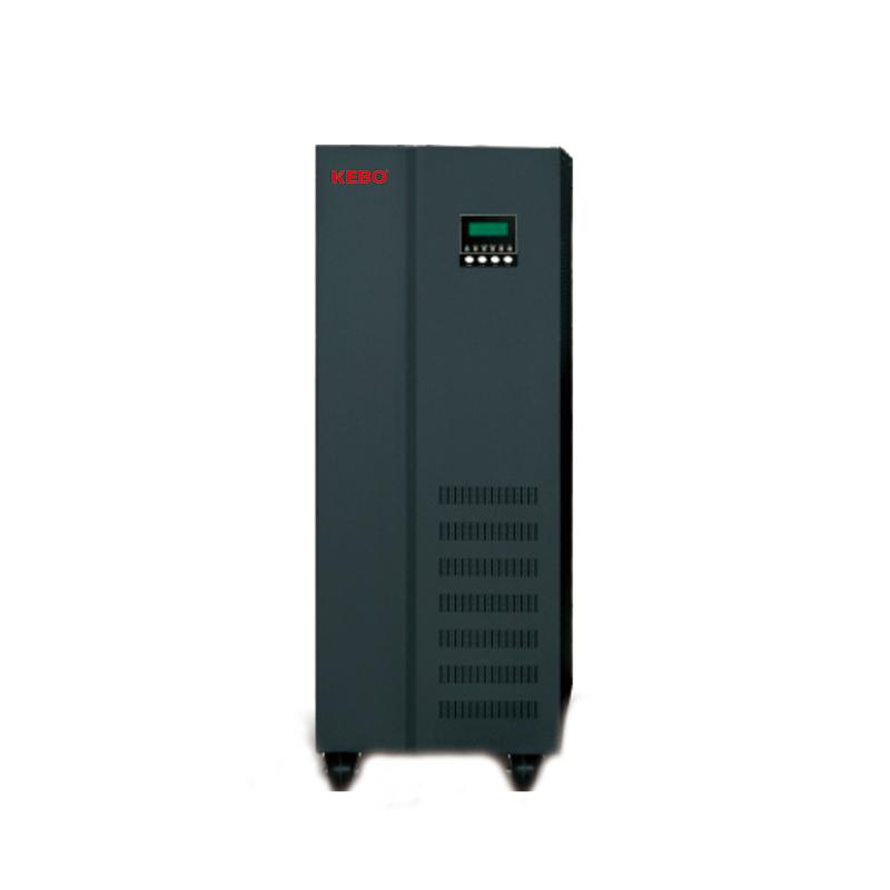 KEBO -Find Online Ups Sine Wave Low Frequency Online Ups Su Series | Manufacture