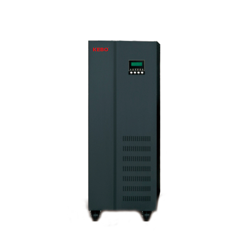 KEBO -Manufacturer Of Sine Wave Low Frequency Online Ups | Kebo