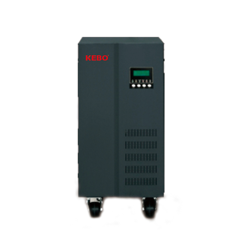 KEBO -Manufacturer Of Sine Wave Low Frequency Online Ups | Kebo-1