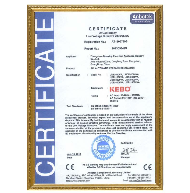 KEBO  Array image127
