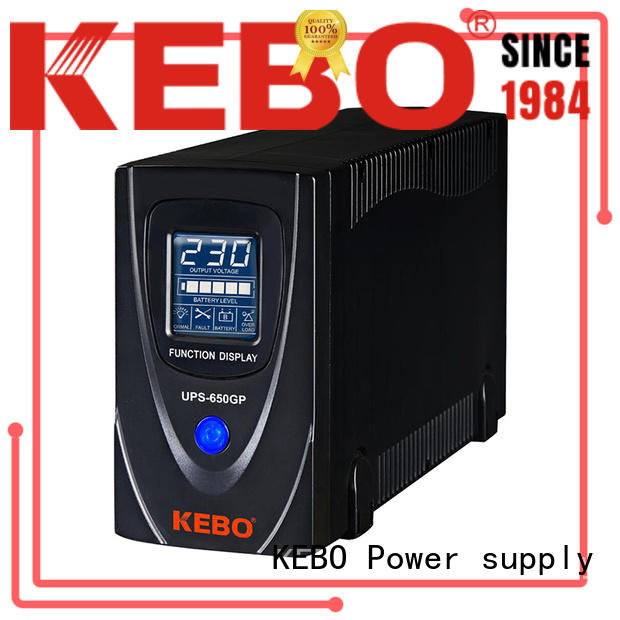 professional ups power modified customized for industry
