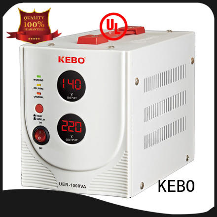 smart generator regulator hur supplier for compressors