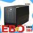 KEBO durable ups for home manufacturer for industry